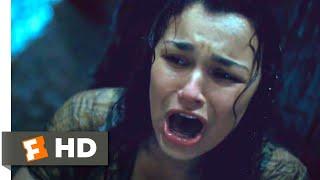 Les Misérables (2012) - On My Own Scene (5/10) | Movieclips