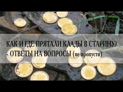 Сказки про буквы - МДОУ №390 Капитошка