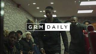 Shamz & G Don (BHM) - Sweet One [Music Video] | GRM Daily