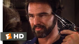 The End (1978) - A Date With A .38 Scene (9/11) | Movieclips