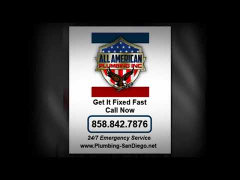 Drain Cleanout Archives All American Plumbing