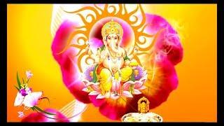 விநாயகர் அருள் கிடைக்க இந்த பாடலை கேளுங்கள் | Vinayagar devotional song | Tamil Devotinal Songs
