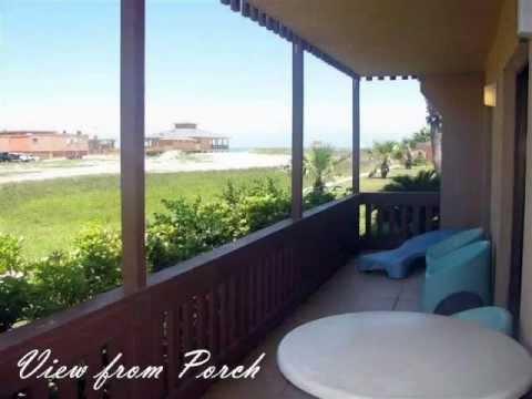 Tiki Condos For Sale South Padre Island