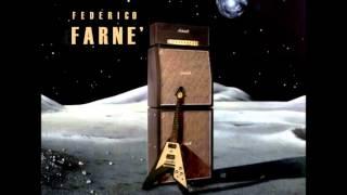 Instrumental Rock Guitar- FULL ALBUM (HD) - Federico Farnè - Karma Confusion - 2012