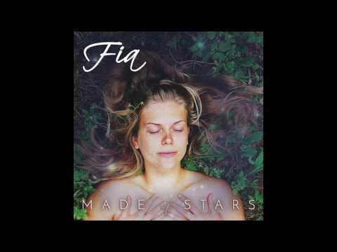 Fia - The Art Of Letting Go (studioversion)