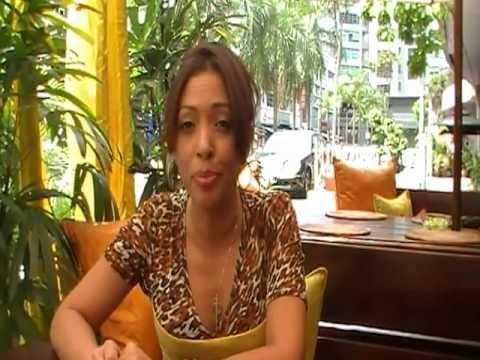 Expatriate Visa Malaysia - Testimonial from Nila Palacious