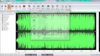 Baixar Los mejores editores de audio GRATIS #1 | Free Audio Editor