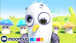 Playtime with Twinkle | Twinkle Makes Music Notes | NEW | Baby Videos | Learn Music with Kids