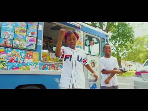 DJ - Go Dj (Official Video)