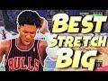 "Download Best Stretch Five Build  ""The Duke Dennis Build"""