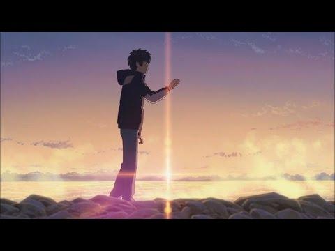 Kimi no Na wa [AMV] Fight song