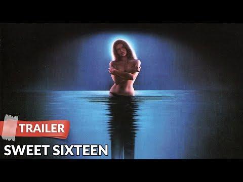 Sweet Sixteen 1983 Trailer | Bo Hopkins