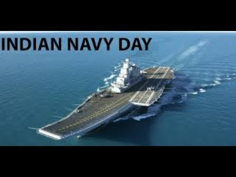 Vizag Navy Day |Navy Day Vizag 2017 |Indian navy |Indian navy day 2017 |Mumbai Navy Day