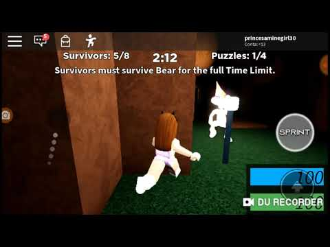 Roblox video archives gaming circle