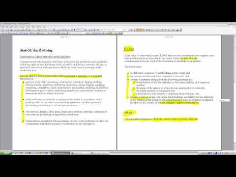 Gas & Oil Webinar.wmv