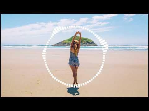 Fly Project - Get Wet (Asproiu & Ovidiu Lupu Remix)