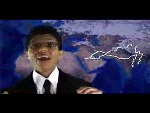 """""""Chasing Eden"""" Original Song by Tay Zonday - THIS SONG IS ABOUT THE WAR IN IRAQ! I'm amazed by how it seems like 90% of the audience missed the song's topic."""