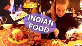 Indian covent near Best garden restaurants
