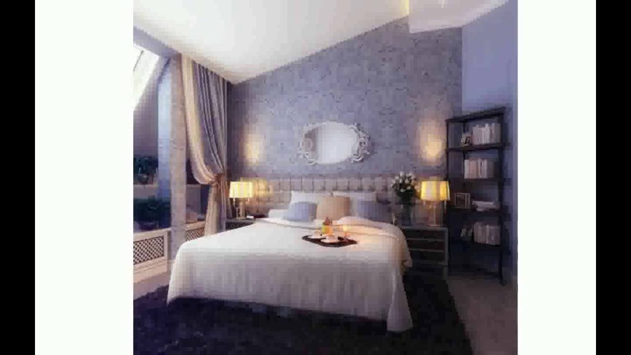 Schlafzimmer Deko Bilder Deko Schlafzimmer Modern Fototapete Grun