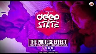 Dj Protege - The Protege Effect Vol 28 EDM Mix