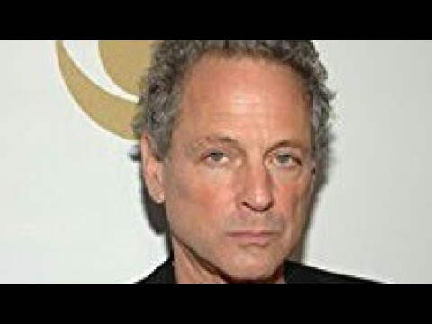 Breaking News: Fleetwood Mac Fires Lindsey Buckingham!