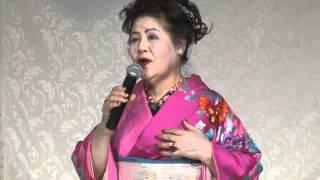 第96回 激カラ♪スターチャンネル京都夢一夜 福本幸子 福本幸子 検索動画 21