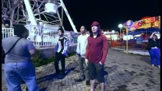 Gorated 2013 Music Video (Elesi)