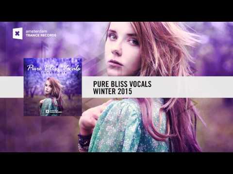 Mike Shiver & Shannon Hurley - A Little Rain (Radio Edit)