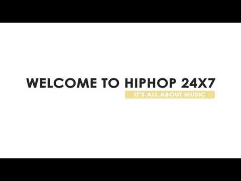 Hip Hop 24x7 - Feel Free & Enjoy