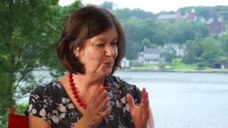 81st Symposium - Targeting Cancer - Susan Clark