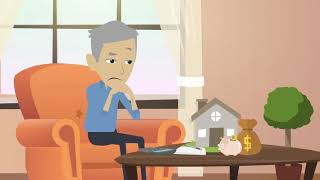 Help Clients Know If They Have Enough to Retire - Educational Video for Clients