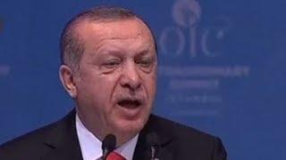 Цви Маген: Султан Эрдоган угрожает безопасности Израиля и России