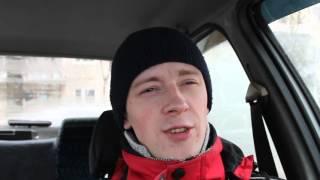 Видео болталка от Димона.Продолжение будет чуть позже.