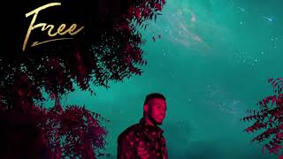 Nonso Amadi - Free ( Lyrics)