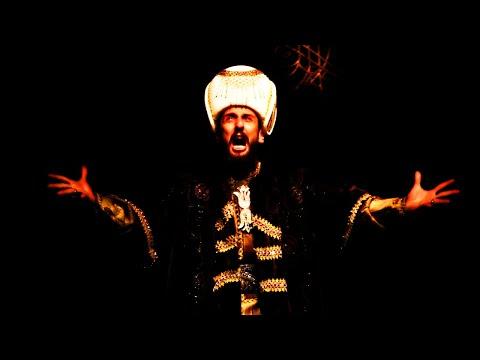 Osmanlı Devleti'nin En SIRADIŞI Padişahı DELİ İBRAHİM Kimdir?