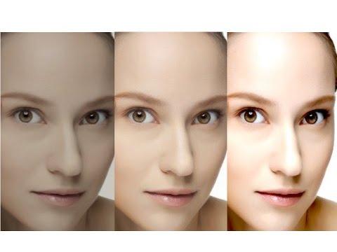 संतरा और कॉफी से पायें इंस्टेंट गोरा रंग, Face Lightening/Fairness Pack, Remove Dark Spots From Face