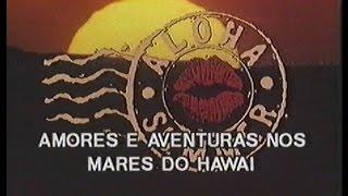 Video Aloha Summer (1988) // VHS TRAILER // Portugal download MP3, 3GP, MP4, WEBM, AVI, FLV Januari 2018