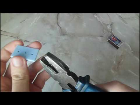 Как использовать пластины от комаров без фумигатора