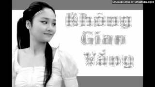 Miu Le - Khong Gian Vang