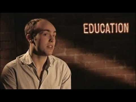 Education | Careers in theatre | Royal Shakespeare Company