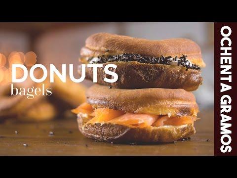 donuts-·-bagels