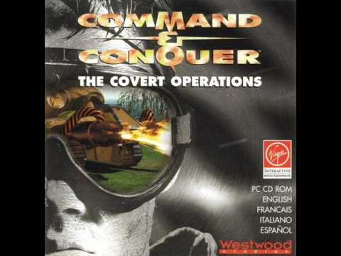 Command & Conquer - Die mp3
