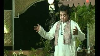 Ya Khuda Mera Imtehan - Bhupinder Singh Hit Ghazals | Gulmohar