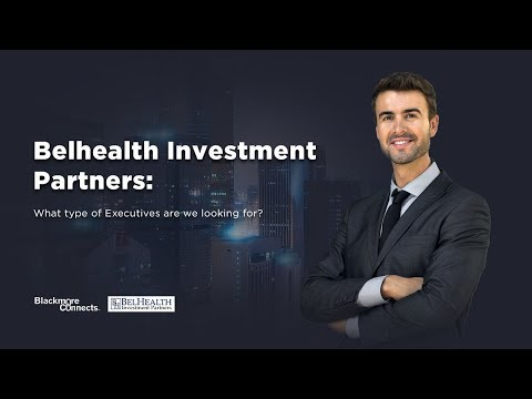 Healthcare Private Equity 101 $1MM   $10MM of EBITDA