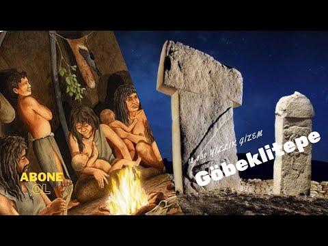 MISIR GERÇEKLERİ   (1. BÖLÜM )