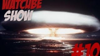 WatCube Show #10: WTF BOOOOOOOM ( BF3-Killing Floor )