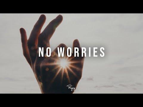 """No Worries"" - Sad Piano Rap Beat Free New Hip Hop Instrumental Music 2019 | Luxray #Instrumentals"