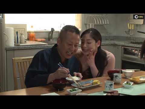 film semi jepang ibu muda 5u5u gede