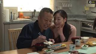 Download Video film semi jepang ibu muda 5u5u gede MP3 3GP MP4