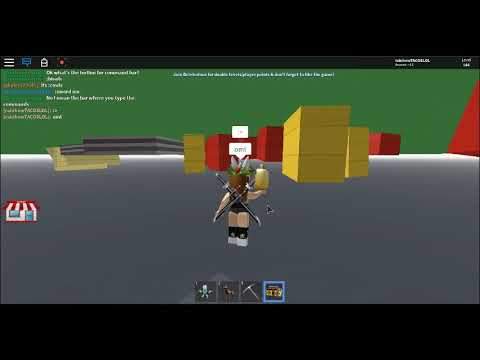 anime songs roblox id